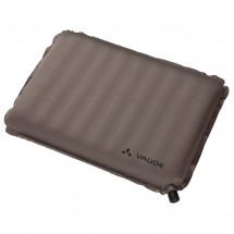 Vaude - Seat Cushion Comfort - Seat cushion