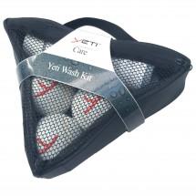 Yeti - Yeti Wash & Care Kit - Donsverzorging