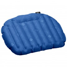 Eagle Creek - Fast Inflate Travel Seat Cushion - Pillow