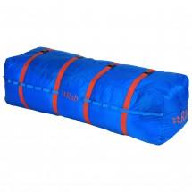Rab - Pulk Bag