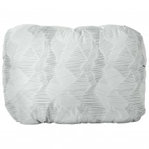 Therm-a-Rest - Down Pillow - Pillow