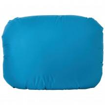 Therm-a-Rest - Down Pillow - Kissen