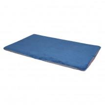 Exped - Cozy Sheet Duo - Sleeping mat