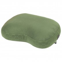 Exped - DownPillow - Kissen