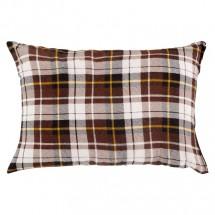 Urberg - Travel Pillow - Tyyny