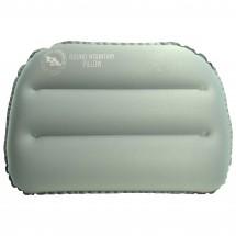 Big Agnes - Round Mountain Pillow - Tyyny