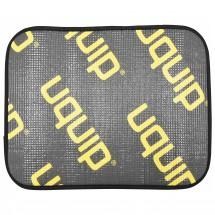 Uquip - Flexy 44 - Sleeping mat