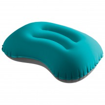 Sea to Summit - Aeros Ultralight Pillow - Pillow