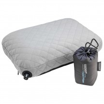 Cocoon - Air Core Pillow - Tyyny