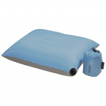 Cocoon - Air Core Pillow Ultralight - Tyyny