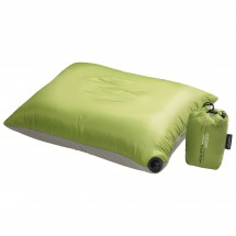 Cocoon - Air Core Pillow Ultralight - Kussen