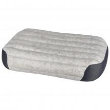Sea to Summit - Aeros Down Pillow - Pillow