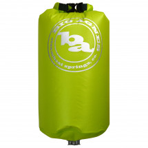 Big Agnes - Pumphouse ULtra - Minipumpe