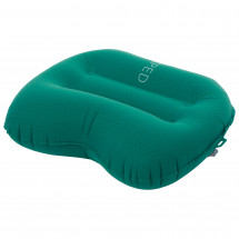 Exped - Airpillow UL - Kussen