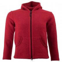 Mufflon - Kaja - Wool jacket