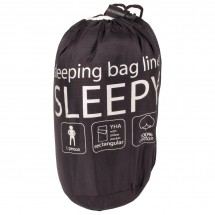 Mountain Equipment - ME Cotton Liner - Drap de sac