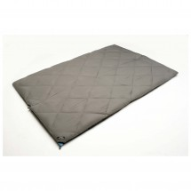 Therm-a-Rest - Down Coupler - Sleeping pad cover