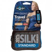 Sea to Summit - Silk Liner Standard - Schlafsack-Inlay