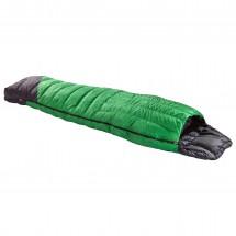 Valandre - Grasshopper 400 - Decken-Schlafsack