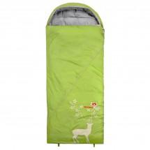 Grüezi Bag - Cloud Decke Reh - Peitto