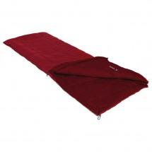 Vaude - Navajo 100 - Blanket