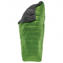 Therm-a-Rest - Regulus - Blanket