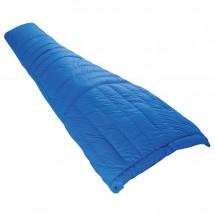 Vaude - Alpstein 450 Down - Blanket