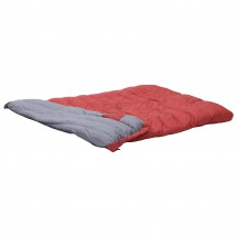 Exped - Deepsleep Duo 400 - Couverture