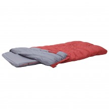 Exped - Deepsleep Uno 300 Plus - Decke
