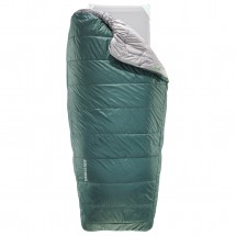 Therm-a-Rest - Apogee Quilt - Couverture