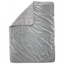 Therm-a-Rest - Argo Blanket - Couverture