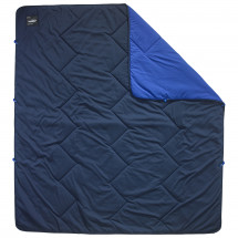 Therm-a-Rest - Argo Blanket - Teppe
