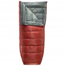 Therm-a-Rest - Dorado HD Down Bag - Blanket