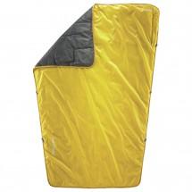Therm-a-Rest - Proton Blanket - Deken