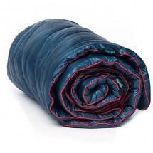 Rumpl - Throw Blanket - Decke