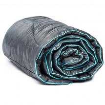 Rumpl - Twin Blanket - Decke