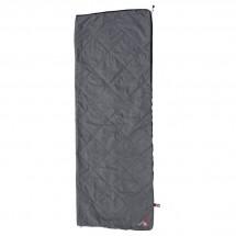 Grüezi Bag - Wellhealth Blanket Wool - Dekenmodel