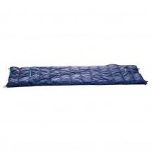 Yeti - Tension Brick 200 - Decke