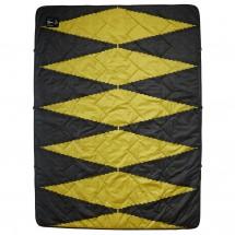 Therm-a-Rest - Stellar - Blanket