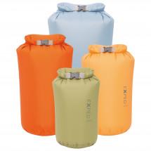 Exped - Fold Drybag - Varustesäkki