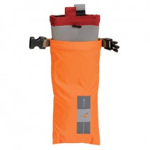 Exped - Crush Drybag
