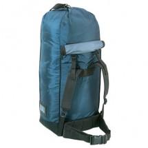 Vaude - Seesack 55 - Packsack