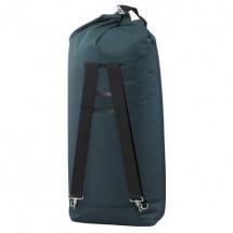 Vaude - Spezial Trekkingsack 75 - Packsack