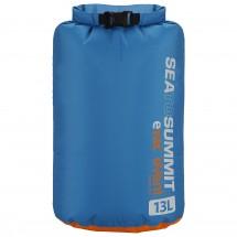 Sea to Summit - eVac DRY Sacks - Packsack