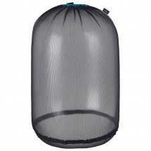 Sea to Summit - Mesh Sacks - Housse de rangement en filet