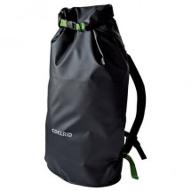Edelrid - Transit - Transport bag with shoulder straps