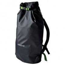 Edelrid - Transit - Transportsack mit Schulterriemen