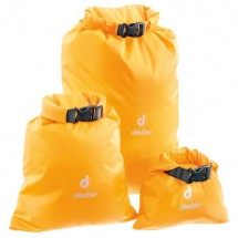 Deuter - Light Sack DRY - Packsack