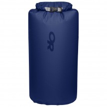 Outdoor Research - Ultralight Dry Sacks