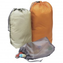 Outdoor Research - Ultralight Ditty Sacks - Packbeutel